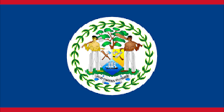 belize flag1
